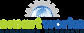 Smartworks Logo.png