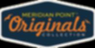 Meridian Point Originals Logo.png
