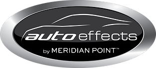 Auto Effects logo.png