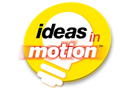 Ideas in Motion logo.png