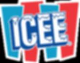 Icee logo.png