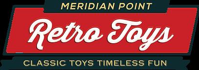 Retro Toys.png