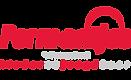 logo-fermaatjes-wit.png