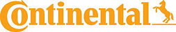 Logo_Continental.3b34f77b.jpg