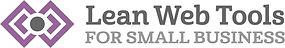 Logo_LeanWebTools.8ec12ce9.jpg
