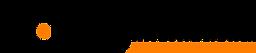 Logo_Tass.05243d18.png