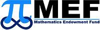 Logo_Mef.9fa29f15.jpg