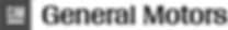 general-motors-1-logo-png-transparent.pn