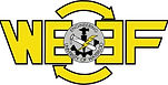 Logo_WEEF.59adca92.jpg