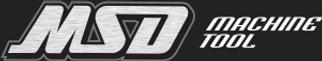 Logo_MSD.97087038.png