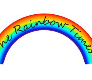 ST in the Rainbow Times