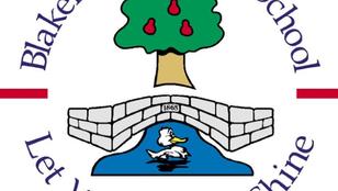 Basic Paediatric for schools