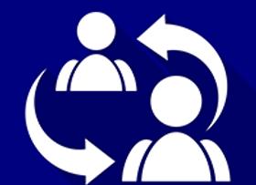 Principles of Communication Course