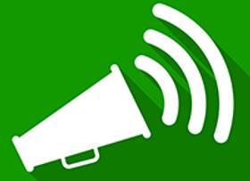 Noise Awareness Course