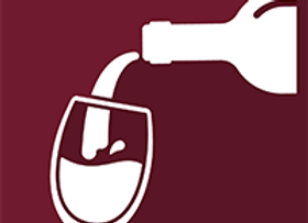 Alcohol Personal License Holder Course