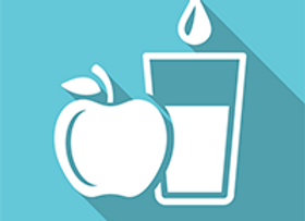 Nutrition & Hydration Course