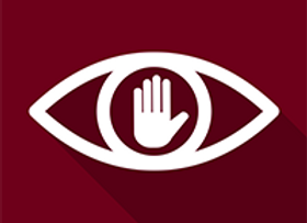 Dignity & Privacy Course