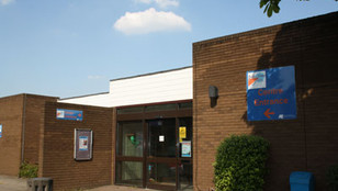 NPLQ Renewal at Teddington Pools
