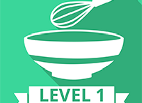 Level 1 - Food Safety in Catering Course