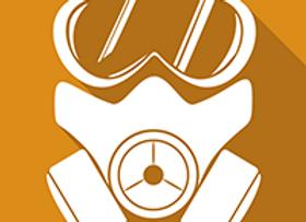 Asbestos Awareness Course