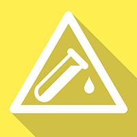 Control of Substances Hazardous to Healt