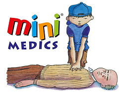 Mini-Medics-web1.jpg