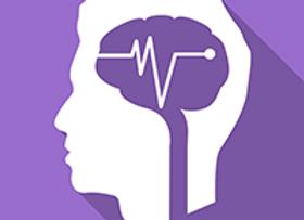 Epilepsy Awareness Course