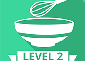 Level 2 - Food Safety in Catering Course