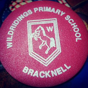 Paediatric First Aid at School
