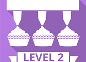 Level 2 - Food Safety in Manufacturing Course