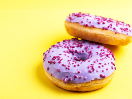 🧀 Alergia Alimentaria: Preguntas Frecuentes 🤓