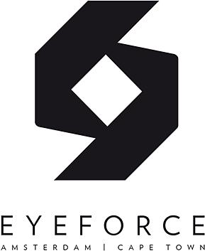 Eye Force.png