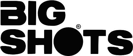 Bigshots.png