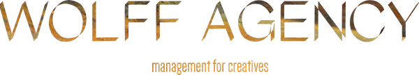 Wolff Agency Logo - signature.png