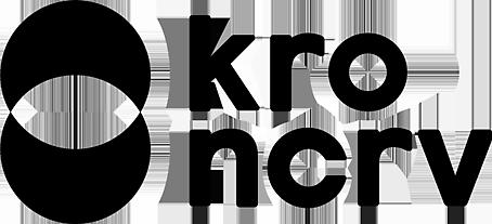 KRO NCRV.png