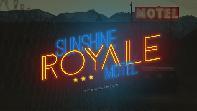 Sunshine Royale Motel - Logo.jpg