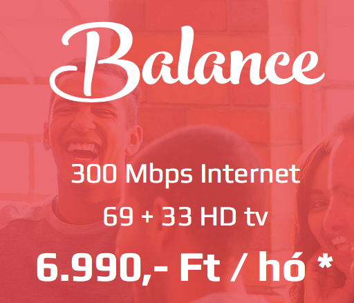 67+27 HD + 300 Mbps