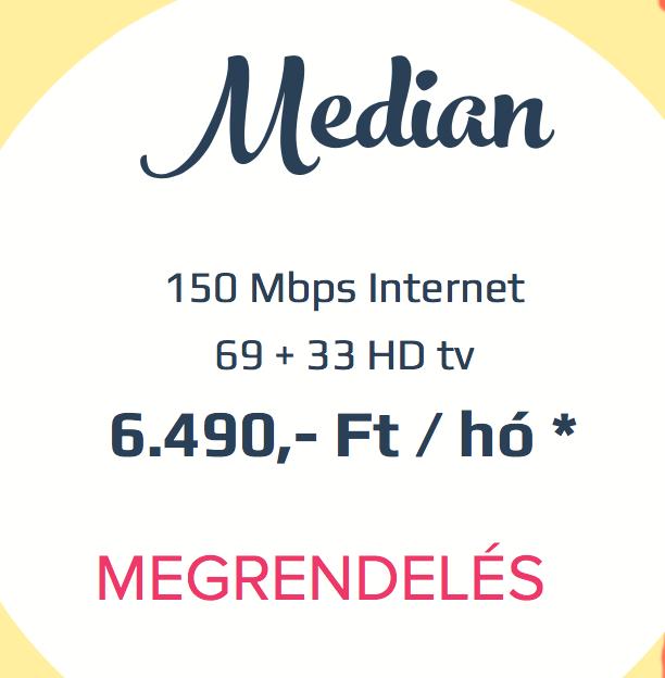 67+27HD + 150 Mbps