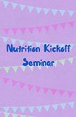 Nutrition%20Kickoff%20Seminar_edited.jpg