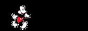 TWDC Logo Sheet-07.png
