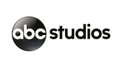 ABCStudios_SVOD_Button_16x9_Light_RGB.pn