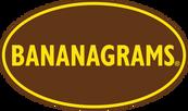 Banangrams colour.png
