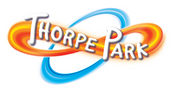 Thorpe Park.png