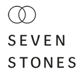 Seven Stones_small.png