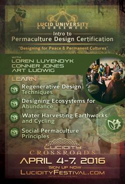 EcologyWorks Flyer