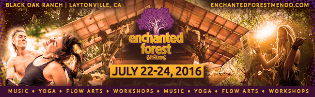 EFG 2016 Yoga
