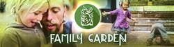 Family Garden Village Header