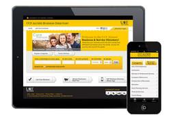 UCF Alumni Business Directory