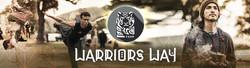 Warriors Way Village Header