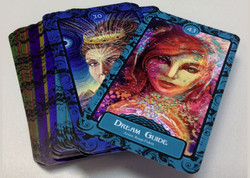 Mythos Cards